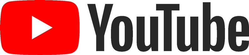 Rakennusbetonin YouTube-kanavalle